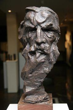Syria Art - Assem Al Bacha