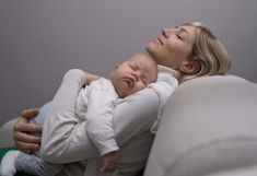 5 Baby Sleep Mistakes New Parents Make (And How To Fix Them)