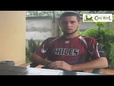 Spanish School in Cuernavaca Mexico Testimonial | Spanish Schools in Mexico and Costa Rica Learn Spanish in Mexico and Costa Rica    Spanish Schools in Mexico and Costa Rica, Cuernavaca  http://chac-mool.com/  Instituto Chac-Mool Privada de la Pradera 108, La Pradera, 62170 Cuernavaca, Mor. Teléfono:01 777 317 2555   info@chacmoolshools.com  Call Us: 1 (480) 338 5147
