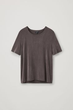bfcb2ae6782780 zoomed image Contemporary Fashion, Fashion Brand, Smooth, Women Wear, V Neck ,