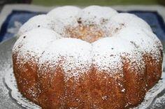 Karácsonyra szeretnél egy fenséges kuglófot készíteni? Megmutatjuk a legkönnyebb receptet! Hozzávalók: 10 dkg vaj 8 dkg porcukor 28 dkg liszt 1 tasak sütőpor 1 citrom[...]
