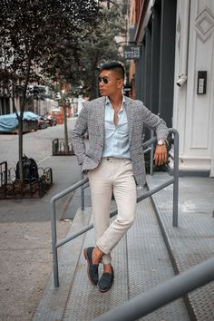 29 Best Asian Menswear Images In 2019