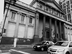 https://flic.kr/s/aHskF7ETQA | Escuela Presidente Roca, San Nicholas, Buenos Aires | Escuela Presidente Roca, San Nicholas, Buenos Aires
