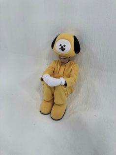 BTS Suga | Twitter update
