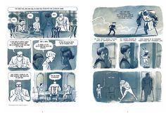 Junker (Simon Spruyt) - Ed. Blloan, 201