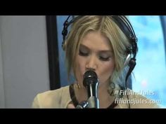 Delta Goodrem - Burn for You (Live at the Chapel) HQ - YouTube Burns, Seal, Music Videos, Songs, Youtube, Live, Harbor Seal, Seals, Youtubers