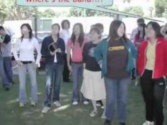 2004 Spring Camp-II at Cal Poly English Language Institute Korean Drama, English Language, Asia, Student, Adventure, English People, Drama Korea, English, Kdrama