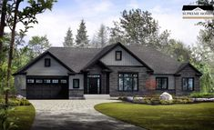 You Searched For Sauvignon Ct - Supreme Homes * sie haben nach sauvignon ct - supreme homes gesucht You Searched For Sauvignon Ct - Supreme Homes * Ranch House Plans, Craftsman House Plans, New House Plans, Dream House Plans, House Floor Plans, Craftsman Ranch, Modern Bungalow House Plans, Bungalow Designs, Bungalow Floor Plans
