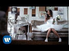Demi Lovato, Taylor Swift, Selena Gomez, Miranda Lambert, Danielle Bradbery, Whitney Duncan- music playlist