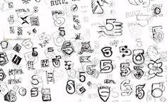 http://blogvecindad.com/html5-logo-oficial/