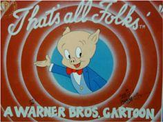 Warner Brothers cartoons where the music of  Raymond Scott can often be heard.