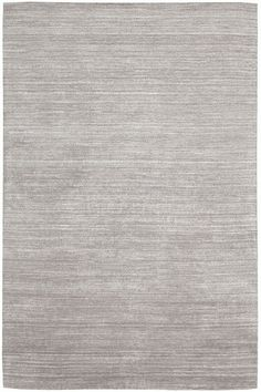 Calvin Klein Home Shimmer SHIM-01 Rugs | Rugs Direct