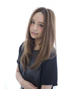 Hair Beauty, Long Hair Styles, Highlights, Nice, Party Hairstyles, Long Hairstyle, Luminizer, Long Haircuts, Hair Highlights
