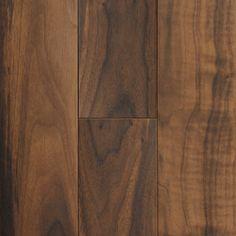 Avella Ultra - 47 x 7 Elegant Wood American Walnut Porcelain Tile Wood Tile Floors, Wood Look Tile, Soft Tiles, Porcelain Wood Tile, Lumber Liquidators, Laundry In Bathroom, Laundry Rooms, Master Bathroom, Waterproof Flooring