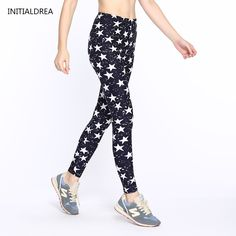 STAR WARS ATAT AT-AT Ladies Womens Printed Leggings