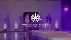 MDA Fashion Event / Hotel Alanda / Aliyah Faisal collection/ 2017