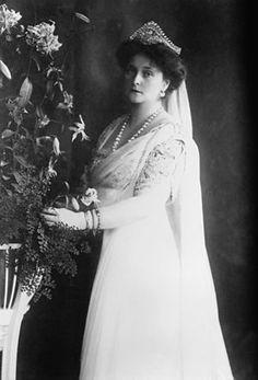 Alexandra Fjodorowna.jpg