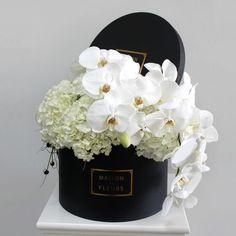 maison des fleurs - Google Search