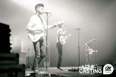 Concert à l'Arcadium à #Annecy, le 21 janvier 2014