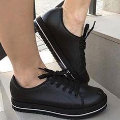 6f6119078b 15 melhores imagens de Calçados Beira Rio Para Seu Dia a Dia!!!
