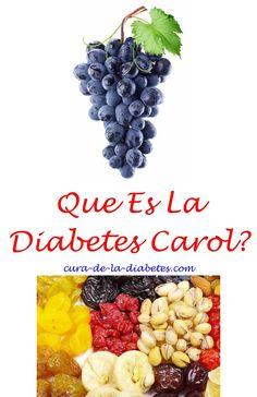 que es la diabetes tipo 2 wikipedia