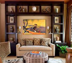 CUADROSTOCK.COM Tienda online de cuadros. Bookcase, Shelves, Home Decor, House Decorations, Shelving Brackets, Tent, Shelving, Homemade Home Decor, Shelf