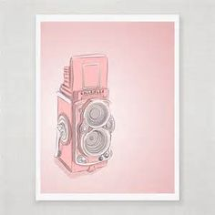 vintage pink - Yahoo Image Search Results
