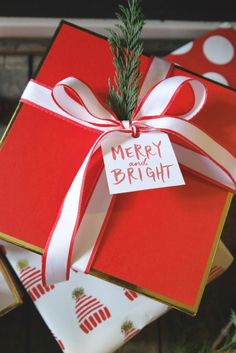 Free printable gift tags    Lovely Letters