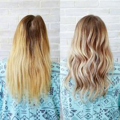 1000 ideas about brassy blonde on pinterest directions