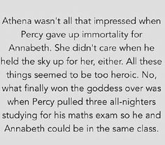 Read Number 49 from the story Percy Jackson (Memes and More) by astaeronomy (KC) with reads. Percy Jackson Fan Art, Percy Jackson Head Canon, Percy Jackson Characters, Percy Jackson Ships, Percy Jackson Quotes, Percy Jackson Books, Percy Jackson Fandom, Funny Percy Jackson, Percy Jackson Cabins