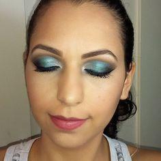 Fernanda Pereira (@fernandajupe) • Fotos e vídeos do Instagram