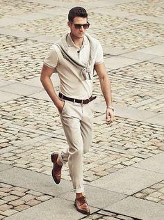 lesixhomme:  fashionwear4men:  Forecast S/S 2014http://mensfashionworld.tumblr.com/post/78276996401