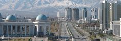 Iranian Group To Stage Halal Product Expo In Ashgabat: