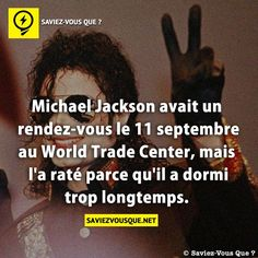 Sais tu que excel if 0 color red - Red Things Michael Jackson, Real Facts, Fun Facts, Quote Citation, Fact Quotes, Entrepreneur Quotes, Story Of My Life, Did You Know, Knowing You