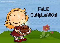 fish first birthday Happy Birthday Wishes Sister, Happy Birthday Video, Happy Birthday Signs, Birthday Wishes For Myself, Happy Birthday Pictures, Birthday Wishes Quotes, Happy Birthday Messages, Happy Birthday Greetings, Funny Birthday Cards