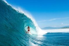 taj burrow Seven Years Old, New Theme, Surfs Up, Beach Bum, Western Australia, Waves, Explore, Lifestyle, Outdoor