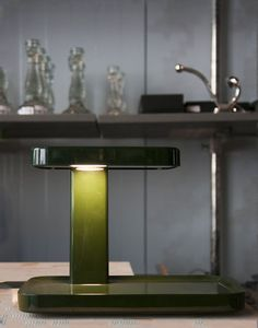 10 Best Desk Lamps - Mad About The House