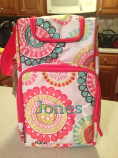 Love this Hostess Exclusive. Check out my website to find out how you can earn it for free.    www.mythirytone.com/SarahWirth    #thirtyone #thermal