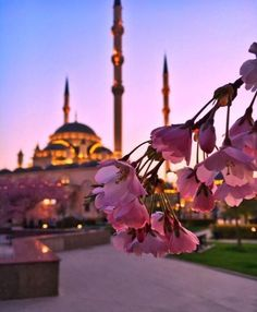 Islamic Wallpaper Hd, Mecca Wallpaper, Quran Wallpaper, Beautiful Mosques, Beautiful Buildings, Beautiful Images, Muslim Pictures, Islamic Pictures, Aesthetic Photography Nature
