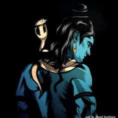 Rudra Shiva, Mahakal Shiva, Angry Lord Shiva, Lord Shiva Hd Images, Lord Shiva Hd Wallpaper, Lord Mahadev, Human Drawing, God Pictures, Hindus