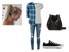 """""""Untitled #46"""" by r-m-teitter on Polyvore"""