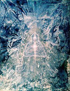 Enlightenment-by-Robert-Venosa-