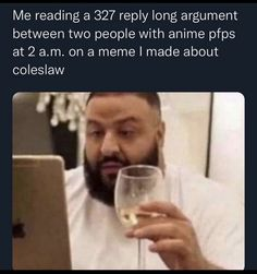 Two People, White Wine, Alcoholic Drinks, Reading, Memes, Meme, White Wines, Liquor Drinks, Reading Books
