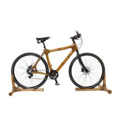 Die 49 Besten Bilder Von Bambusfahrrad Bamboo Bike My Boo My