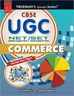 Truemans ugc net set general paper 1 2018 pdf ebook by m gagan and truemans ugc net commerce fandeluxe Gallery