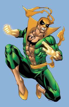 16 2017 by Timothy-Brown on DeviantArt Marvel Fan Art, Marvel Comics Art, Marvel Comic Universe, Marvel Comic Books, Comics Universe, Fun Comics, Marvel Characters, Marvel Heroes, Comic Books Art
