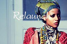 Morgen ist es soweit #kelabeauté #kempten #gerberstrasse18 #relaunch12.3. #allesneu #freumichsooo #iamsoproud #beauty #makeup #foreverlivingproducts
