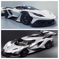 These are nice and cool cars that many people dream of. Cars designed by large c… These are nice and cool cars that many people dream of. Cars designed by large companies in developed countries. Among them are lamborghini, ferrari, bugati, bmw, etc. Luxury Sports Cars, Fast Sports Cars, Exotic Sports Cars, Best Luxury Cars, Super Sport Cars, Exotic Cars, Super Fast Cars, Best Lamborghini, Carros Lamborghini