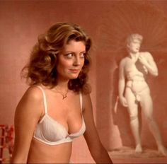 """drunkmuppetpunk: """""""" Susan Sarandon as Janet Weiss in The Rocky Horror Picture Show Colleen Camp, Cheryl Hines, Catherine Bach, Carolyn Jones, Rocky Horror Show, The Rocky Horror Picture Show, Cheryl Ladd, Angela Lansbury, Carole Lombard"""