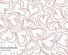 [Echoed+Hearts.jpg]